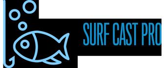 Surf Cast Pro